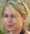 Martina Zienert