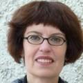 Dr. Andrea Mess
