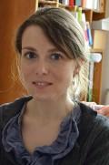 Aurélie Jouannet