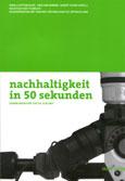 Cover zu NFB