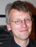 Dr. Thorsten Permien