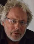 Dr. Joachim Borner